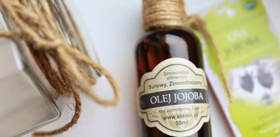 uses-of-jojoba-oil.jpg
