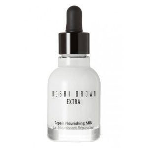 bobbi-brown-extra-repair-nourishing-milk