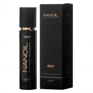 nanoil-for-medium-porosity-hair